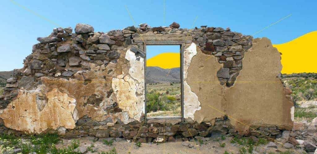A curmudgeon discovers his love for the Southwest—and Reno's only virtues